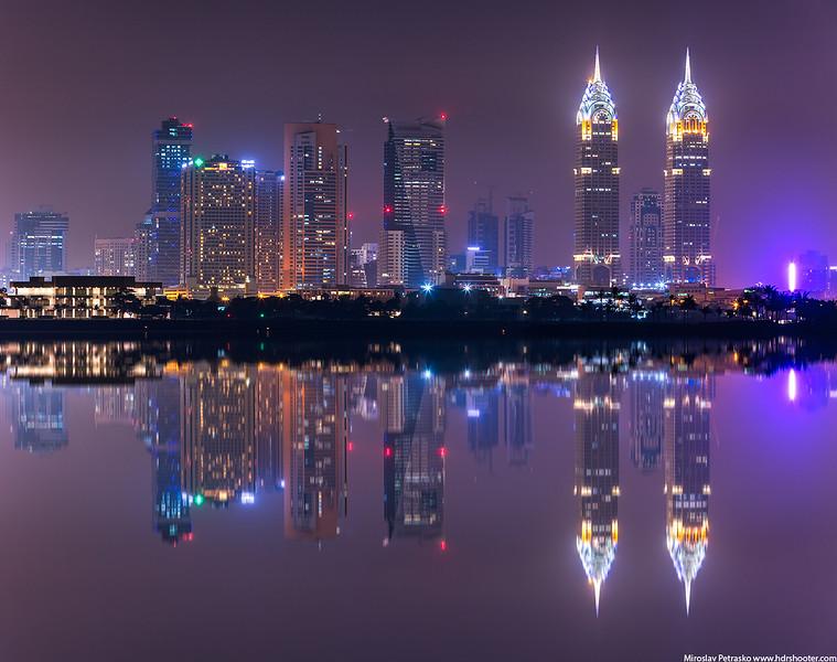 Dubai-IMG_5391-web.jpg