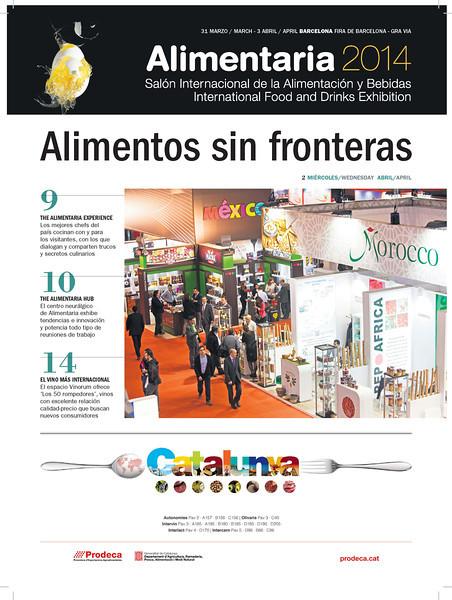 Diario de Alimentaria_Page_01.jpg