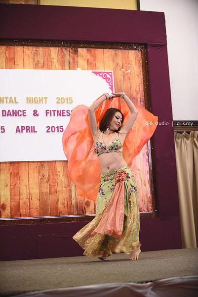 G3K_Oriental-Night_2015_2647.jpg