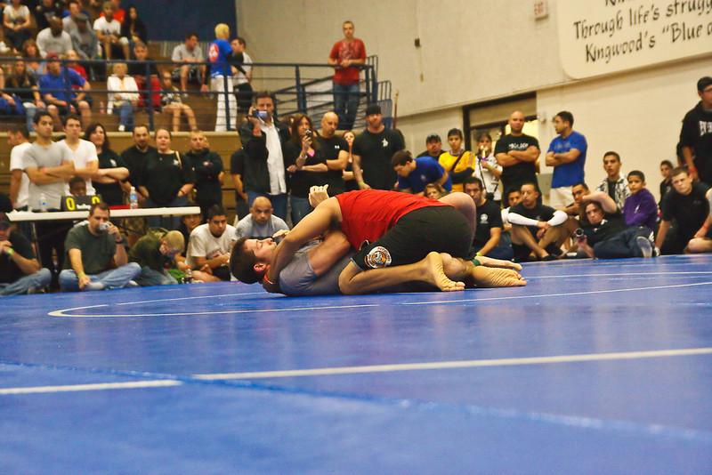 MMA_Houston_20090418_0651.jpg