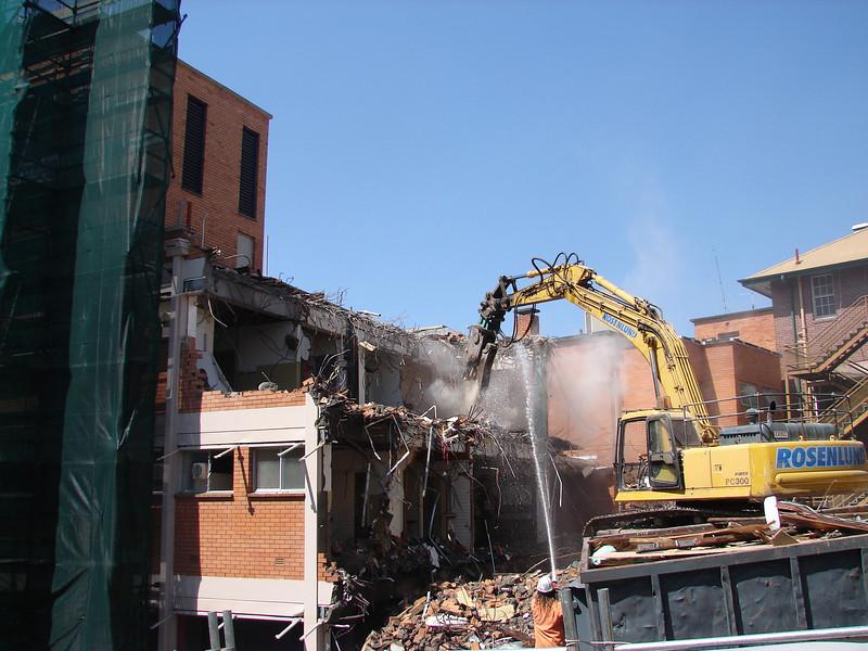 Building D Demolition progress 007.jpg
