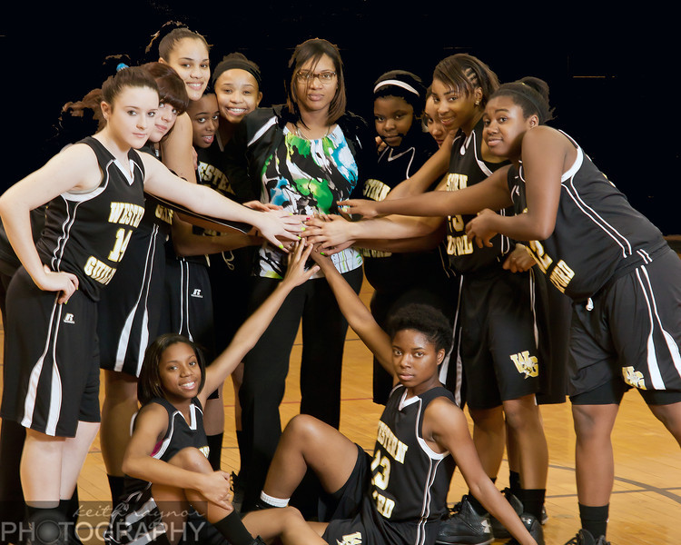 wg team lady hornets.jpg