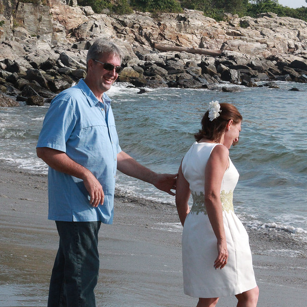 Angela and Brian-287.jpg