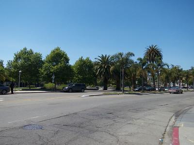 2013-05-10 (Oakland Rose Garden)