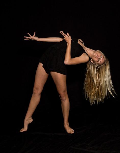 Dance-36.jpg