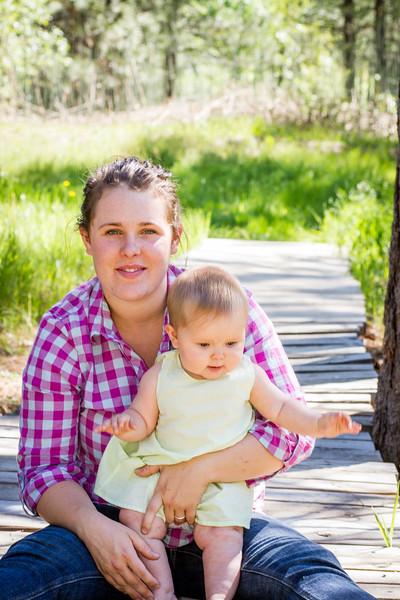 04-30 Make up preschool Photos-177.jpg
