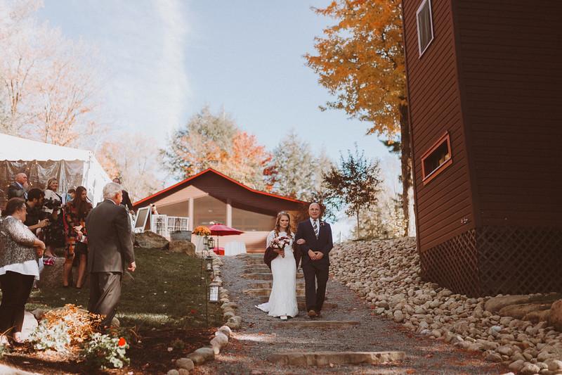 Emily + Rob Wedding 0273.jpg