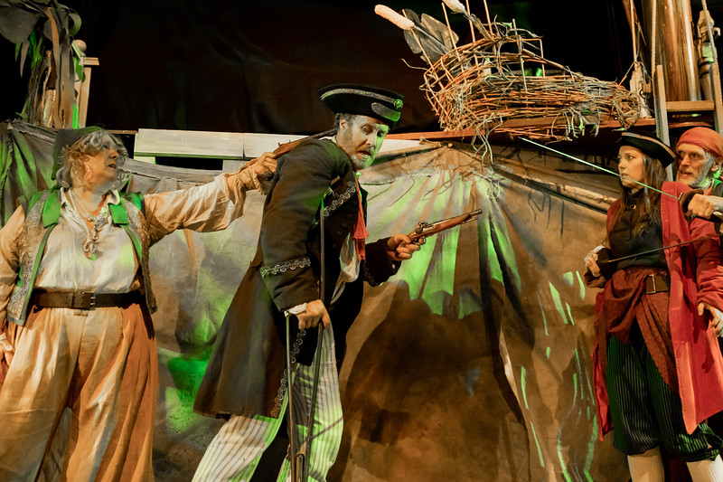 163 Tresure Island Princess Pavillions Miracle Theatre.jpg