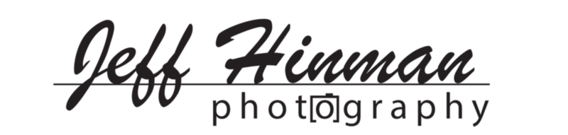 JHP-Logo
