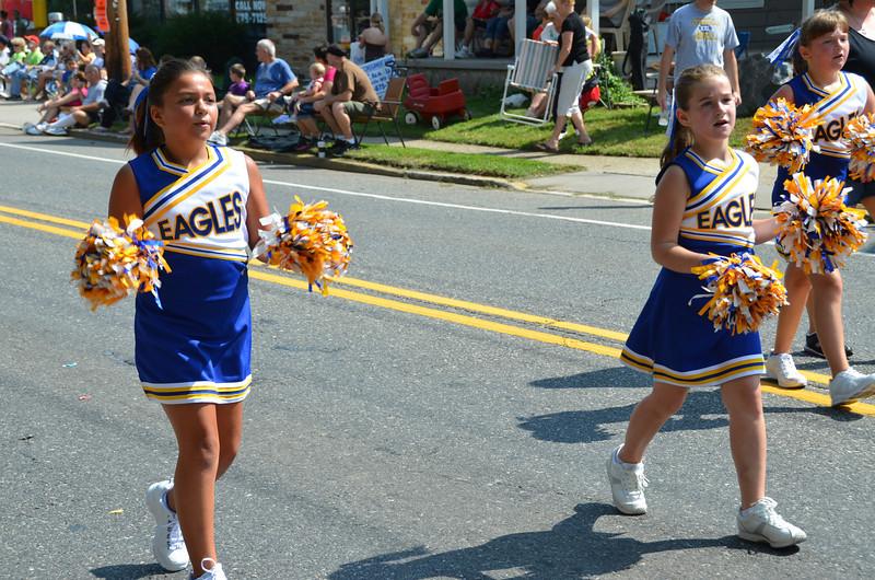 2012 Septemberfest Parade066.jpg