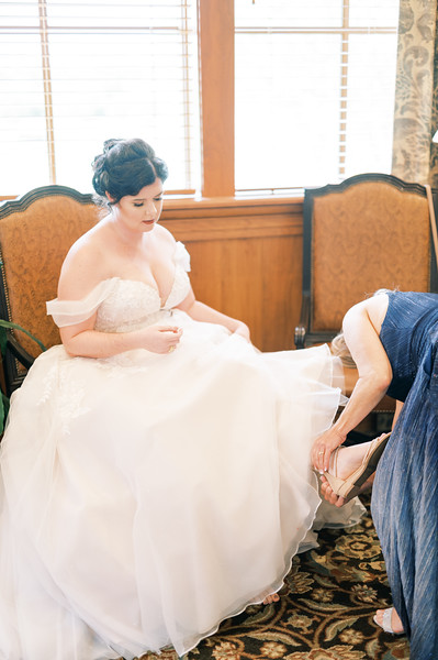KatharineandLance_Wedding-146.jpg