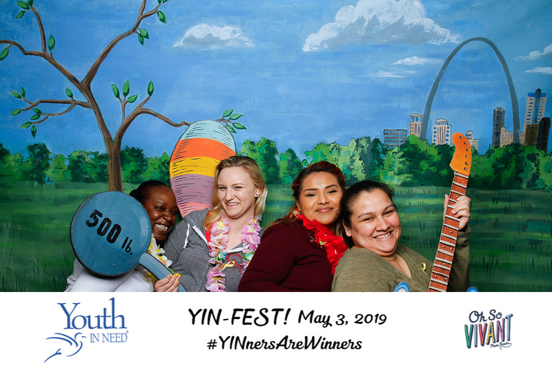 Youth In Need Employee Appreciation 5.3.2019-019.jpg