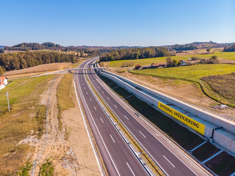 Integral Highway II (54).jpg