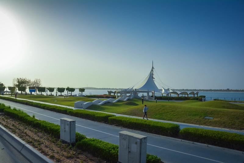 Abu Dhabi-130.jpg