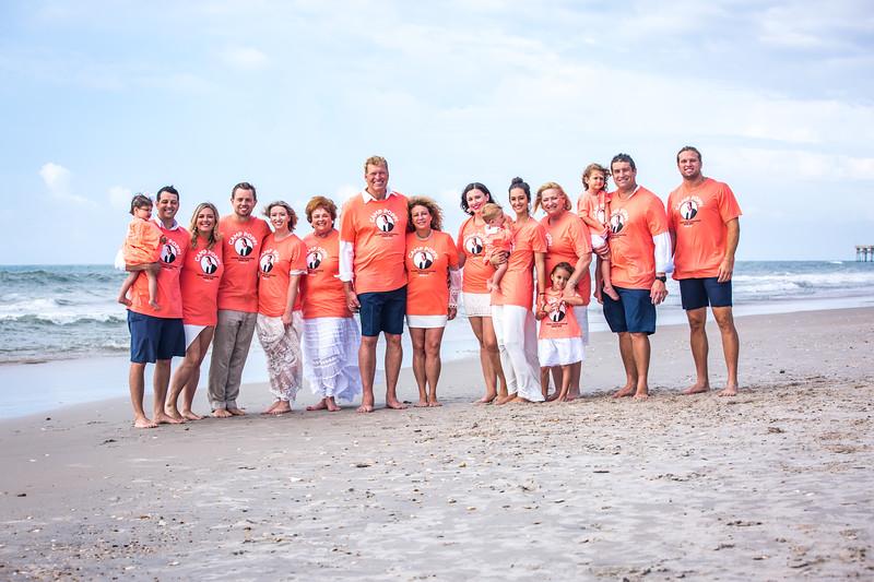 Surf City Family Photos-256.jpg