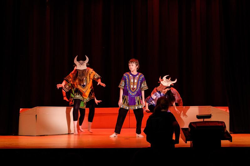 2016-03 LionKing Rehearsal 0615.jpg