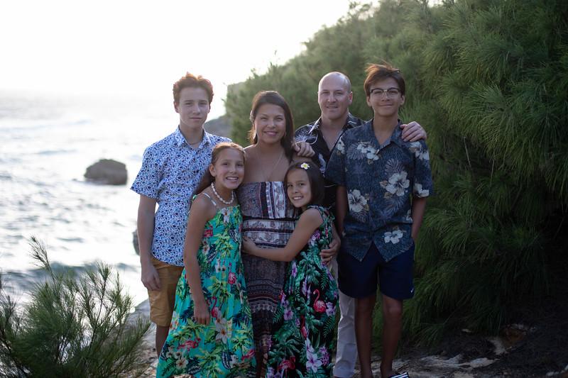 Kauai family photos-45.jpg