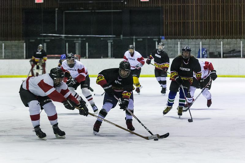 2018-04-07 Match hockey Thierry-0018.jpg