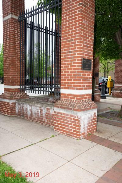 2019-05-03-Veterans Monument @ S Evans-002.jpg