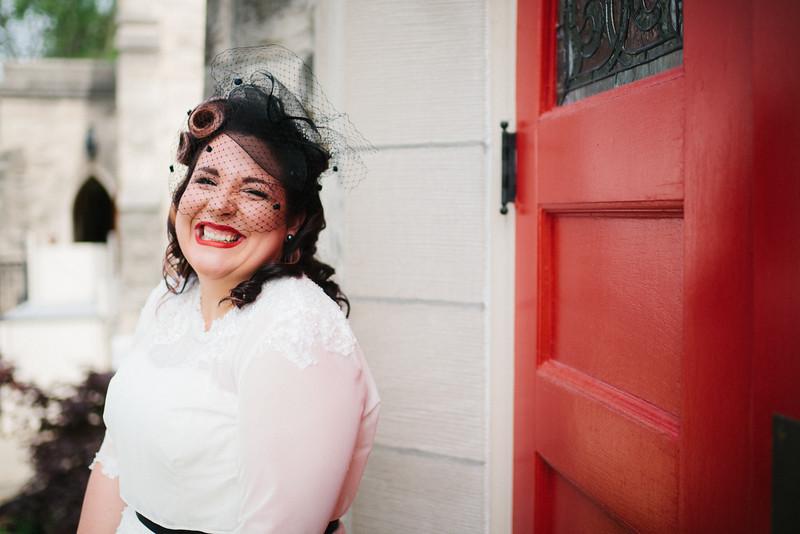 Le Cape Weddings_Natalie + Joe-218.jpg