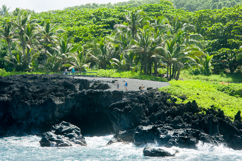 Maui_20181024_170542-560.jpg