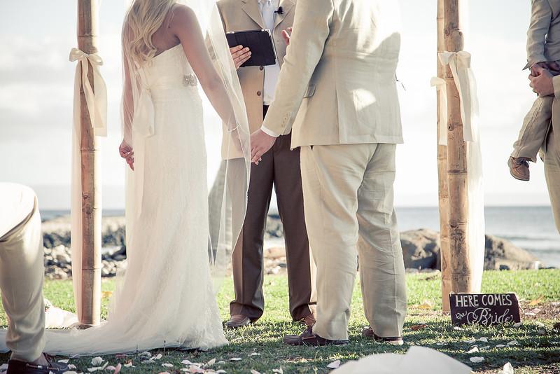 11.06.2012 V&A Wedding-417.jpg