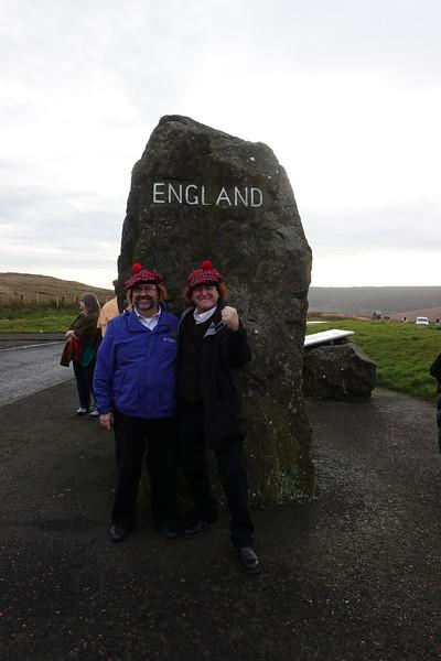 Scotland-England Border_GJP03116.jpg