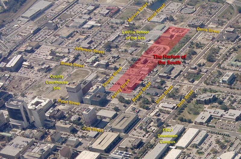 Ashley Street Aerial.jpg