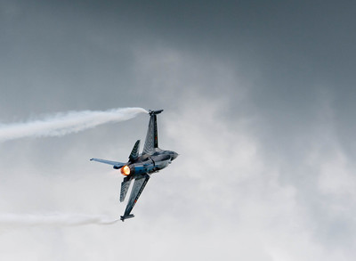 Yeovilton Air Day 9th July 2011