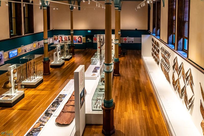 Australia-Museum-1382.jpg