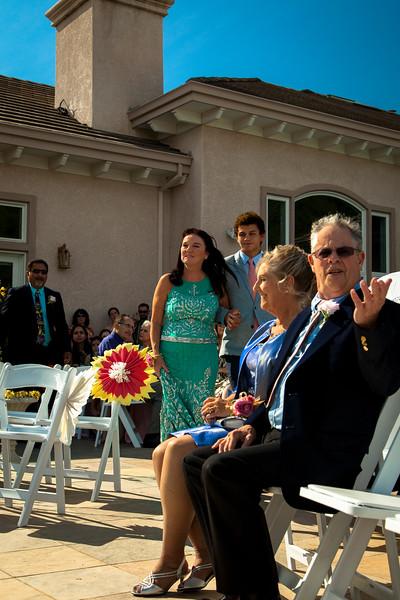 Megs & Drew Wedding 9-13-0951.jpg