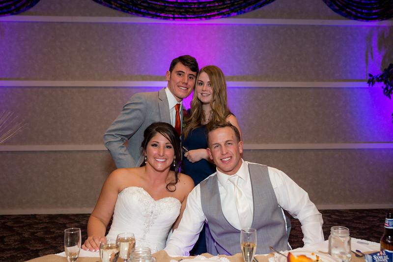 20151017_Mary&Nick_wedding-0795.jpg