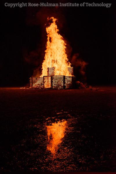 RHIT_Bonfire_Homecoming_2018-22689.jpg