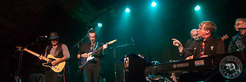 JV - Austin Blues Band - 347.jpg