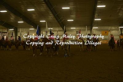 Opening Ceremonies 05-02-15