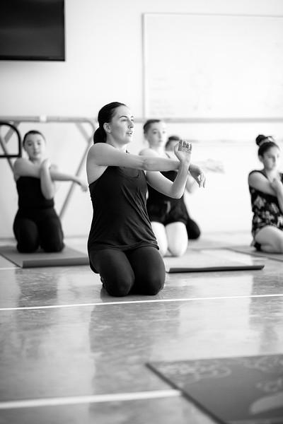 Ballet_SunValley_July5_2019-54-Edit_BW.jpg