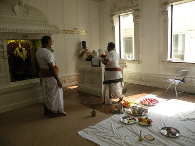 NavaGraha Balalayam