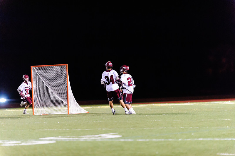 20130309_Florida_Tech_vs_Mount_Olive_vanelli-5801.jpg