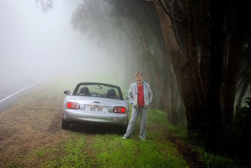 rita in the mist.jpg