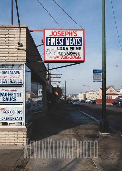 josephsfinestmeatsstreet.jpg