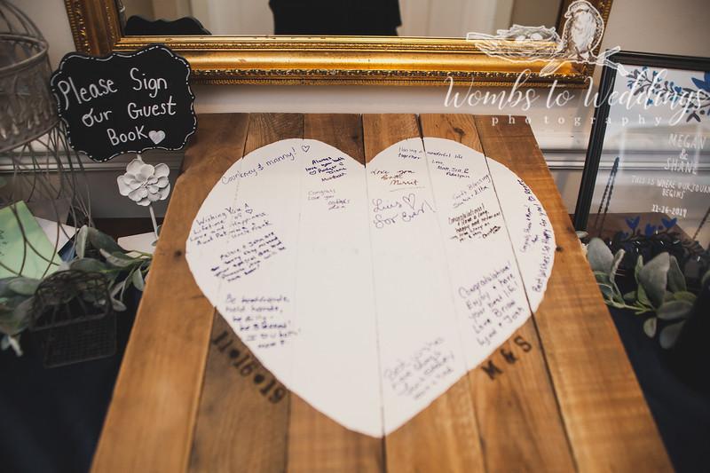 Central FL wedding photographer-2-79.jpg