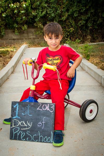 Preschool First Day (59 of 75).jpg