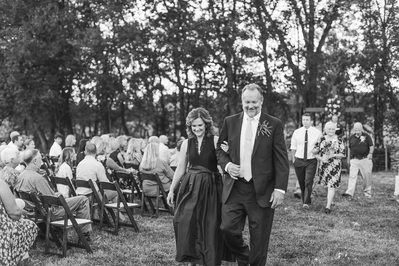 587_Aaron+Haden_WeddingBW.jpg