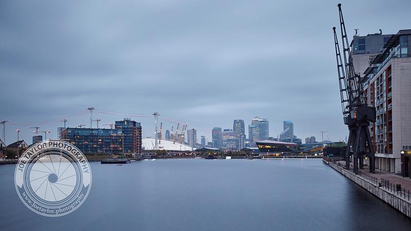 17-05-04 London  49.jpg
