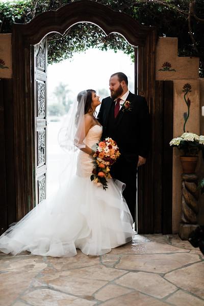 weddinggallery 4 (46 of 70).jpg
