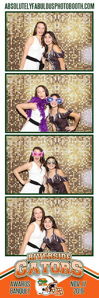 Absolutely Fabulous Photo Booth - (203) 912-5230 -191117_050527.jpg