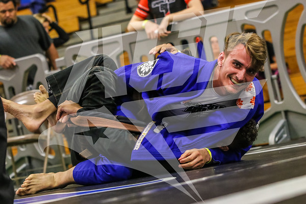 AGF 2019 SPRINGFIELD BJJ CHAMPIONSHIPS