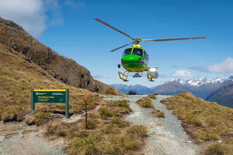 2015-10-28 New Zealand 348.jpg