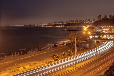 Lima, Peru  |  10 Photos