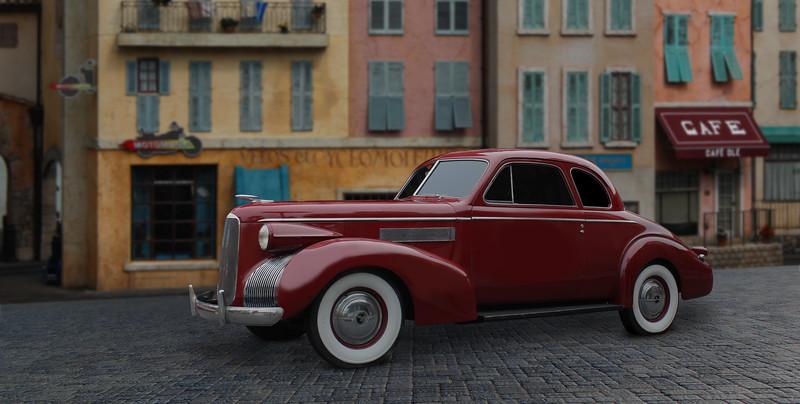 red-oldsmobile.jpg